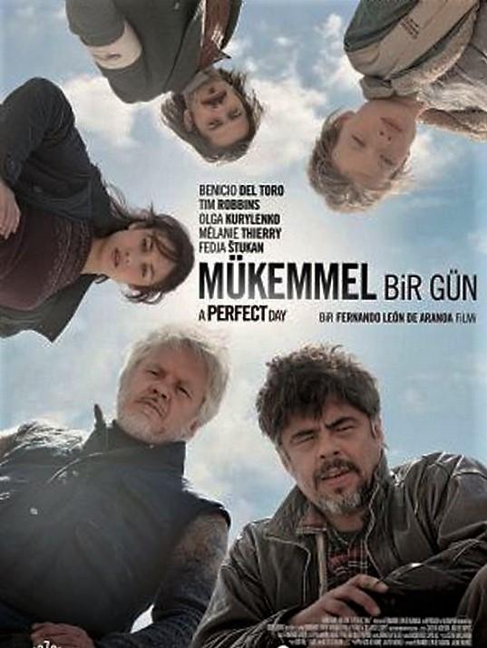 «Фильмы Комедия Ольга» — 2000