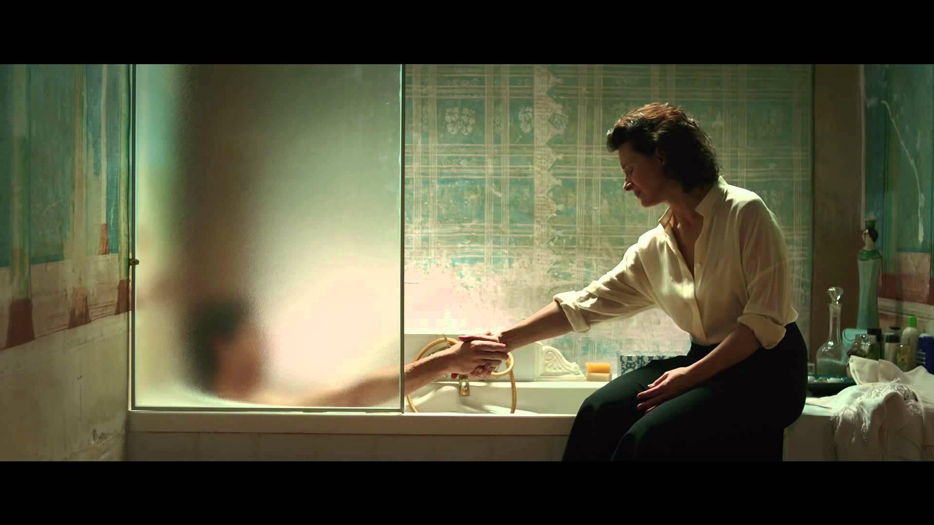 «Ожидание Смотреть Онлайн Фильм 2015» — 1997