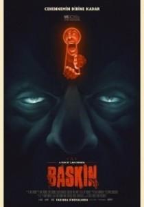 BASKIN1-210x300
