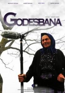 GODESBANA