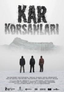 KAR-KORSANLARI-210x300 (1)