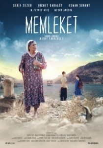 MEMLEKET-210x300