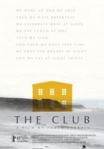 THE-CLUB-210x300
