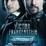 VICTOR-FRANKENSTEIN_AFIS