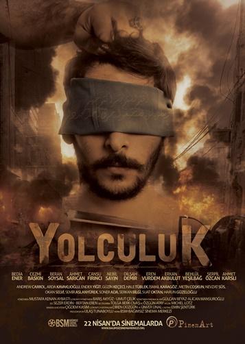 YOLCULUK