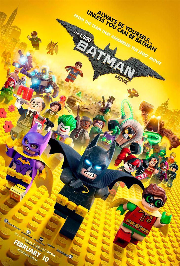 the-lego-batman-filmi
