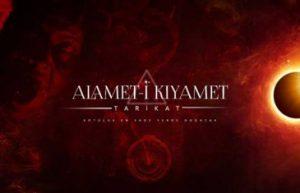 Alamet-i-Kiyamet-365x235