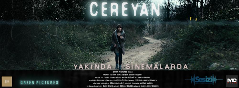 CEREYAN