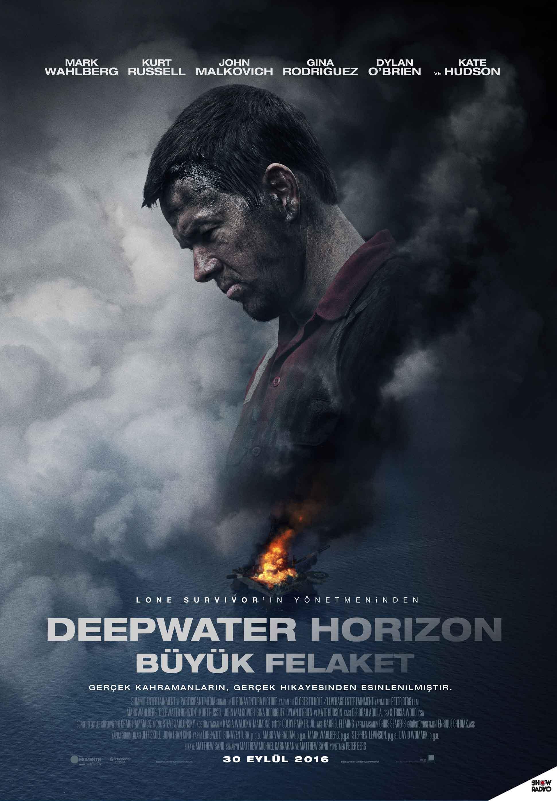 deepwater-horizon_afis%cc%a7