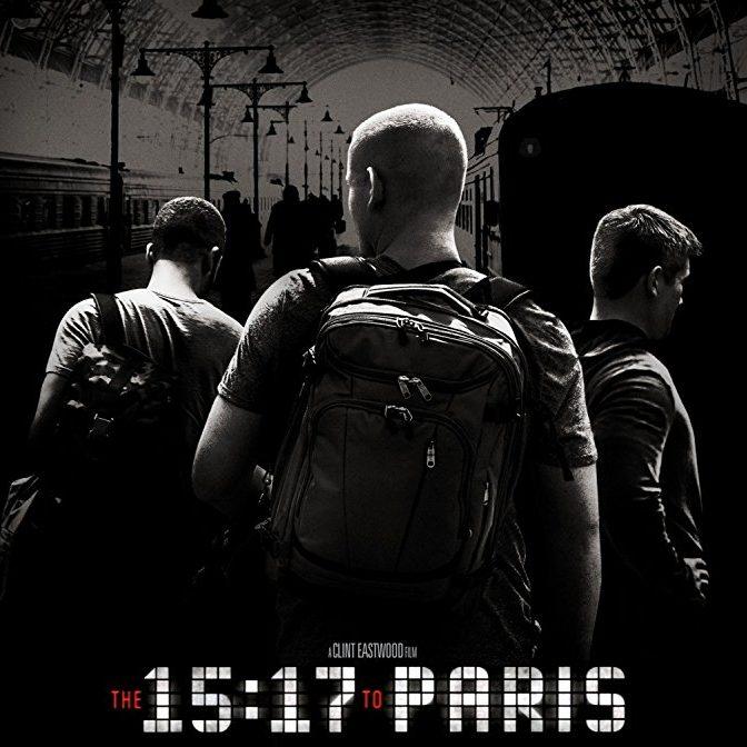 15:17 Paris Treni