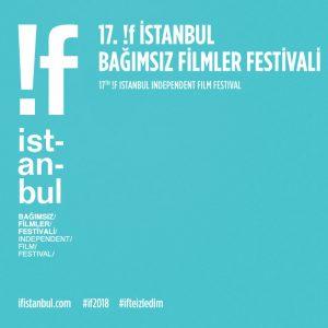 !f İstanbul 2018 / Genel Panorama