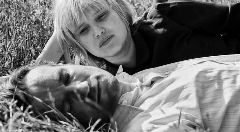 Soğuk Savaş Film Eleştirisi Ve Yorumlar Ortakoltuk
