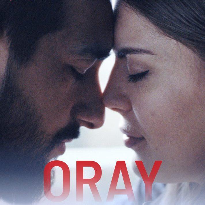Oray Film