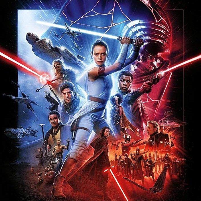 Kkiste Star Wars The Clone Wars